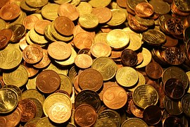 Money 515058 180