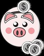 Piggy bank 1022852 180