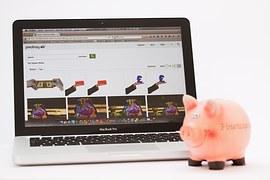 Piggy bank 1047228 180