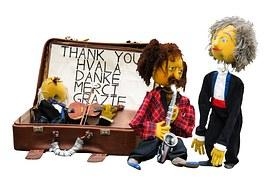 Puppet 1004571 180