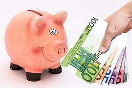 piggy-bank-1047215__180