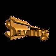 Save 661444 180