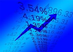 stock-exchange-921605__180