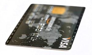 visa-957187__180
