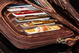 wallet-908569__180