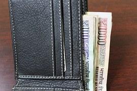 wallet-946930__180