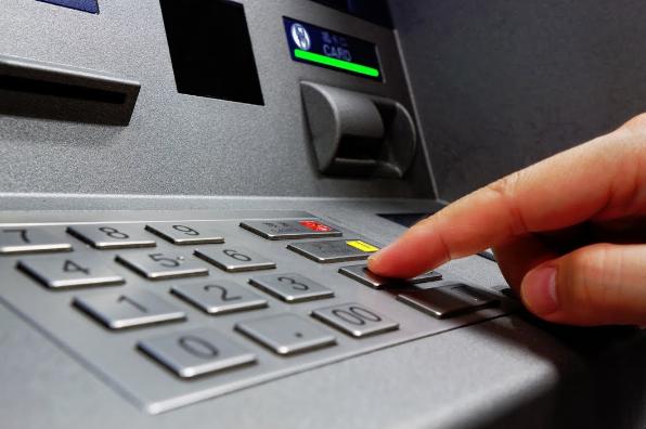 삼성카드 현금서비스