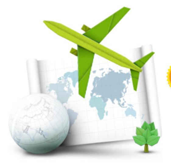 해외여행 여행자보험