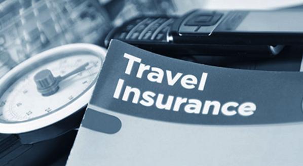 여행자보험