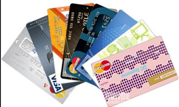 신용카드사